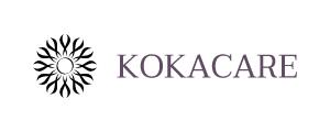KOKACARE for women